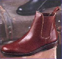 Shoe Elastics