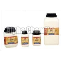 1-Hexanesulfonic Acid Sodium Salt (GR Monohydrate)
