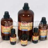 1-pentane Sulphonic Acid Sodium Salt (anhydrous) For Hplc