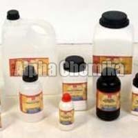 Agar Agar Powder Purified for Microbiology