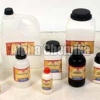Aluminium Potassium Sulphate Extra Pure