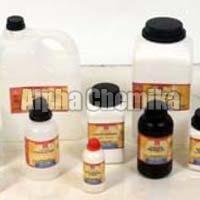 Ammonium Bifluoride Pure
