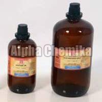 Ammonium Ceric Nitrate 0.05 N Volumetric Solution (n/20)
