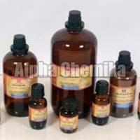 Ammonium Dihydrogen Phosphate For Hplc