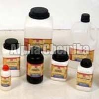 Ammonium Nitrate Ar