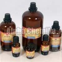 Ammonium Sulphate Extra Pure