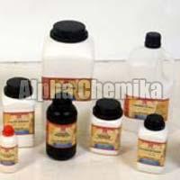 Di-ammonium Hydrogen Citrate Extra Pure
