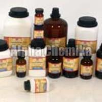 Fuchsin Acid For Microscopy