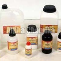 Mercuric Nitrate Extra Pure