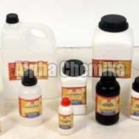 Mercuric Nitrate (hydrate) Ar