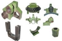 Textile Machine Accessories
