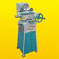 Blade Grinding Machine