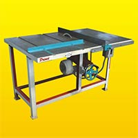 Table Cutter - Wide
