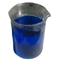 Anodizing Chemicals