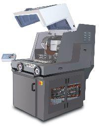 Refractory Brick Cutting Machine