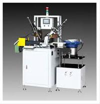 oil seal trimming machines