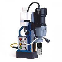 pcb drilling machines