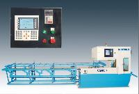 Carbide Circular Saw Machines With Numerically Controlled..