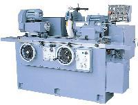 cylindrical universal grinding machine