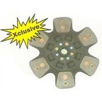 Automatic Clutch Discs