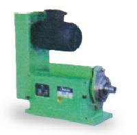 Auto Feed Cam Operated Drilling Unit