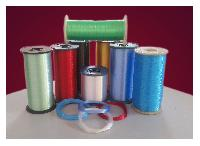 Bobbins Nylon Monofilament Yarn