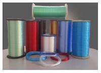 Nylon Fishing Lines
