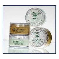Face Pack - Problem & Acne Skin