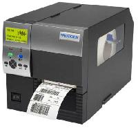 Barcode Printer (Printronix - T4M)