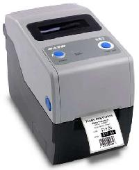 Barcode Printer - (sato Cx - 400/410)