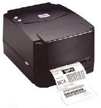 Barcode Printer (TSC - 244)