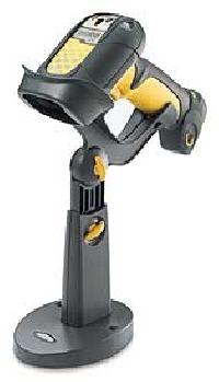 Barcode Scanner (DS3408)