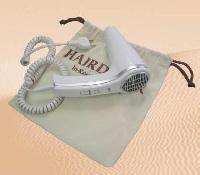 Eden Hand Held Hair Dryer
