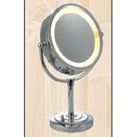 Magnifying Mirror 002