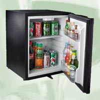 Mini Bar Refrigerator (jvd Dr-30)