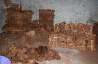 Palmyra Fibre