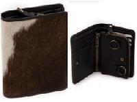 Mens Luxury Wallet