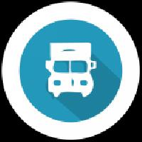 Ground Transport Service