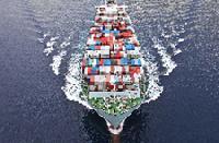 General Ocean Import Services
