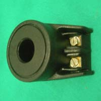 Pnuematic solenoid coil -2 Pin