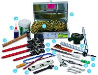 Hand Pumps Tool Kit