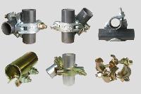 Cuplock System Accessories