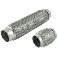 Automotive Exhaust Connectors