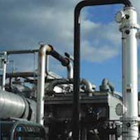 Gas Absorbers