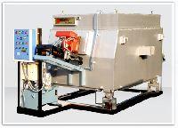 reverberatory furnaces