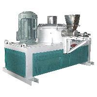 ACM Spice Grinding Machine