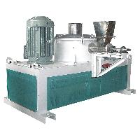 Acm Spice Grinding Machinery