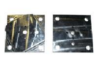 Aluminum Base Plate