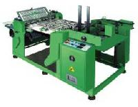 acme automatic counting machine