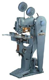 Heavy Duty Book Stitching Machine
